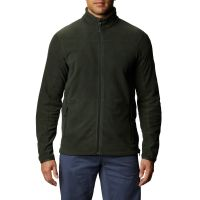 Microchill 2.0 Jacket