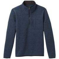 Tri Thermal Threads 1/4 Zip