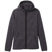 Tri Thermal Threads Full Zip