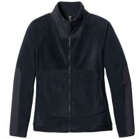 UnClassic Fleece Jacket