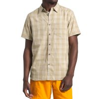Short Sleeve Hammetts Shirt II