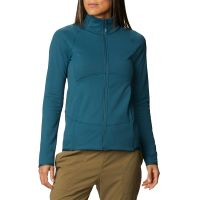 Frostzone Full Zip Jacket
