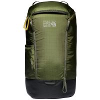 J Tree 30 Backpack