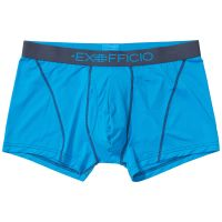 Give-N-Go 2.0 Sport Mesh Boxer Brief - 3 in