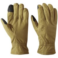 Warnick Sensor Gloves
