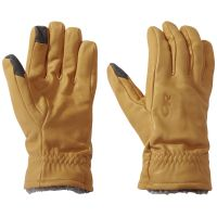 Deming Sensor Gloves