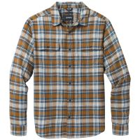 Westbrook Flannel