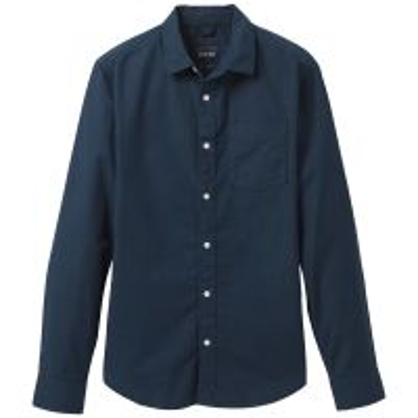 Crestone Long Sleeve Shirt