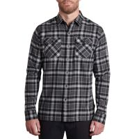 Dillingr Long Sleeve Shirt