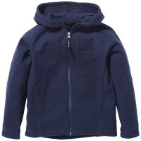 Rocklin Fleece Hoody