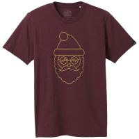 Y'Olde Holiday T-Shirt