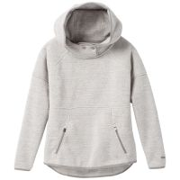 Tri Thermal Threads Pullover