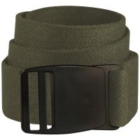 Key Lock 38mm Elastic Belt