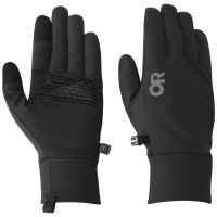 Essential Midweight Liner Gloves