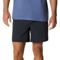 Stryder Swim Short