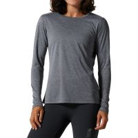 Wicked Tech Recycled Long Sleeve T