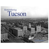 Remembering Tucson