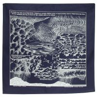 Nature Novelty Bandanas