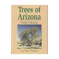 Trees of Arizona
