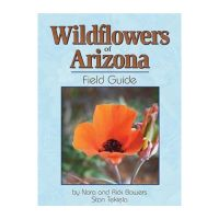Wildflowers of Arizona