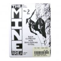 Mine Area - Queen Creek