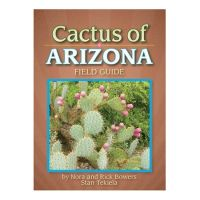 Cactus of Arizona