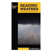 Reading Weather