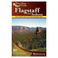 Five Star Trails: Flagstaff and Sedona