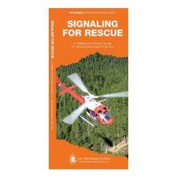 Signaling For Rescue