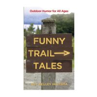 Funny Trail Tails