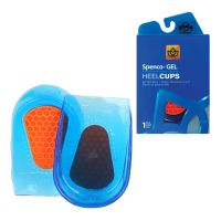 Gel Heel Cup Spenco
