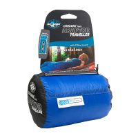 Adaptor Coolmax Liner Traveller