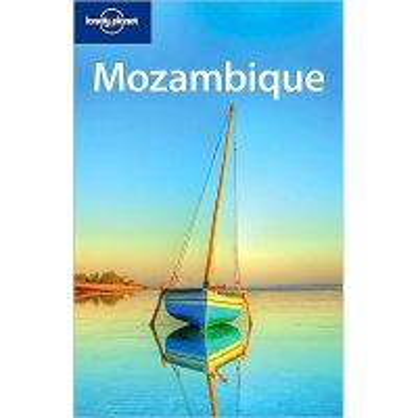 Africa - Mozambique