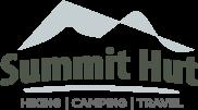 SummitHut.com