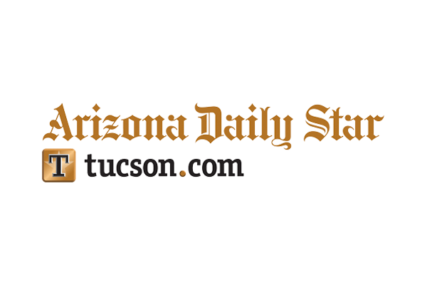 Summit Hut Named a Favorite in the Arizona Daily Star's Online Poll