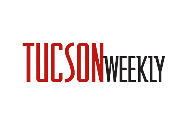 Tucson Weekly's Best of Tucson 2017 Ranks Summit Hut as the Best Outdoor Recreation/Sporting Goods Store